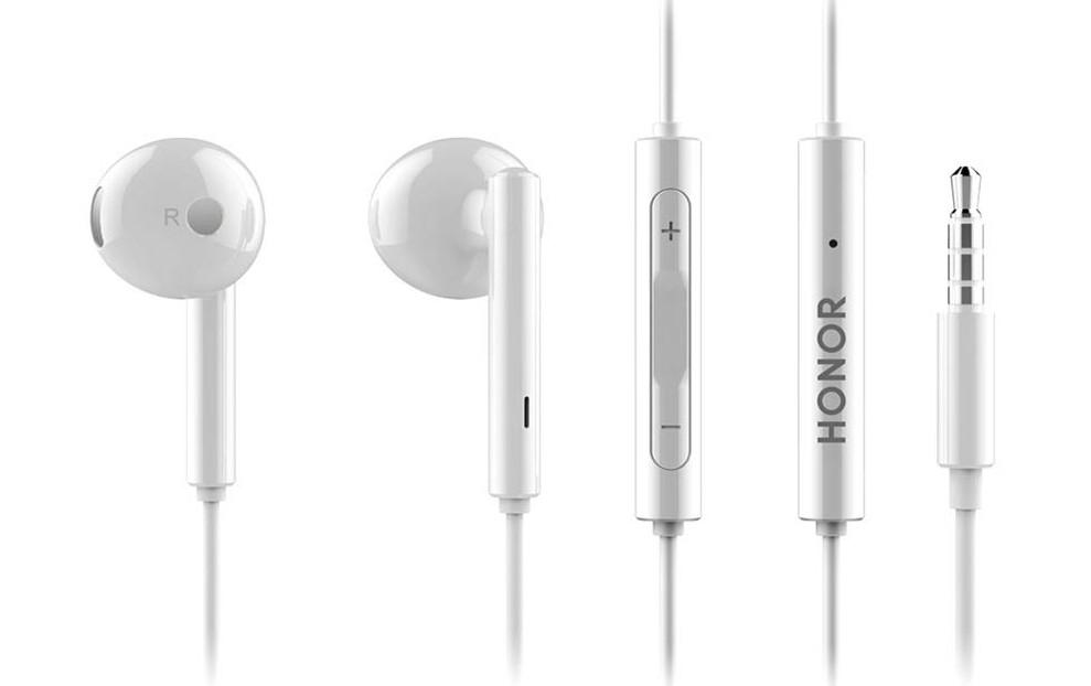 HONOR-AM115-earphones