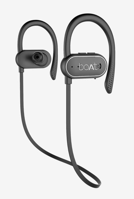 Boat Rockerz 265 Bluetooth Headset With Mic Price In India 21st August 2020 Features Reviews