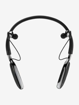 Boat Headphones Price List In India 2nd September 2020 90mobiles Com