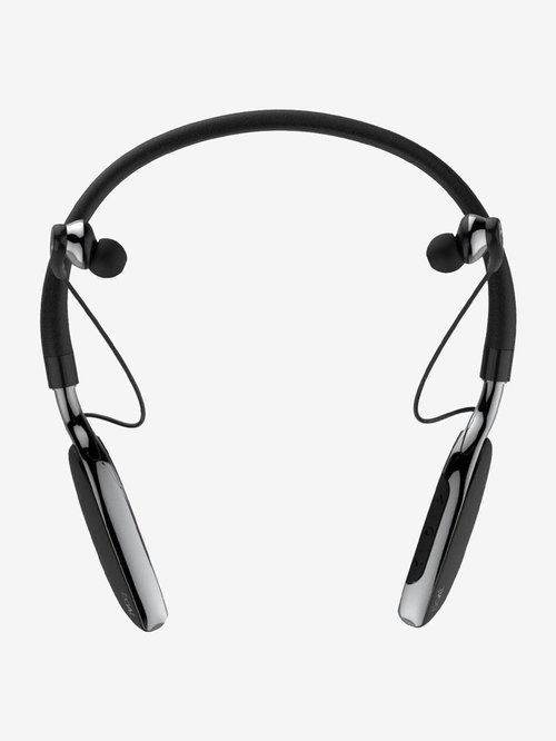Boat Rockerz 385 Bluetooth Headset With Mic Price In India 3rd September 2020 Features Reviews