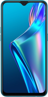 OPPO A12- Best Price in India, Full Specifications(3rd ...