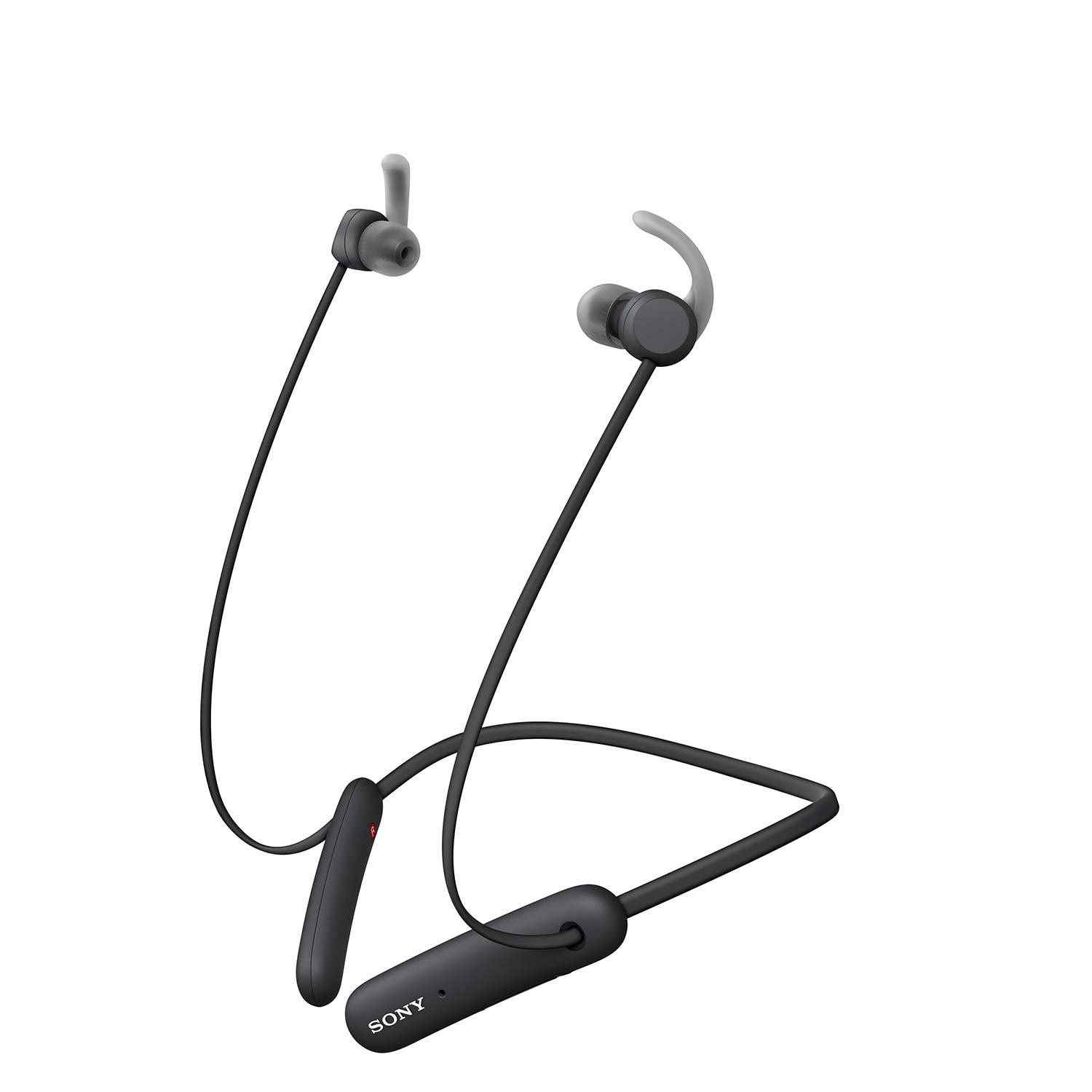 Sony Wi Sp510 Bluetooth Headset Best Price In India