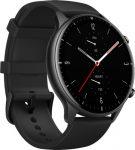 Huami Amazfit GTR 2 Smartwatch