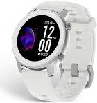 Huami Amazfit GTR 42 mm Smartwatch
