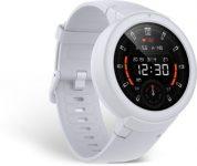Amazfit Verge Lite Smartwatch