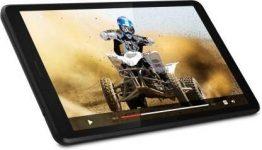 Lenovo Tab M8 (2nd Gen) Wi-Fi+4G Tablet