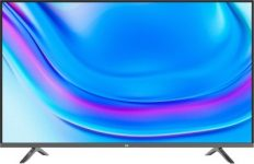 Xiaomi Mi 4A Horizon Edition 32-inch HD Ready Smart LED TV