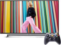 Motorola 32SAFHDM 32-inch HD Ready Smart LED TV