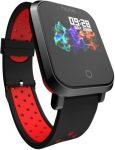 Noise Colorfit Pro Smartwatch