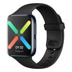 OPPO Watch 46MM Smartwatch
