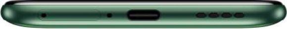Realme X50 Pro 8GB 128GB