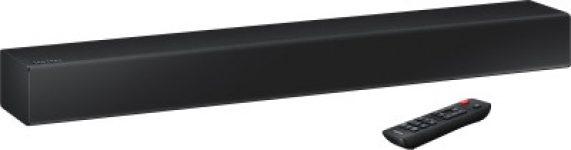 Samsung N300 Bluetooth Soundbar